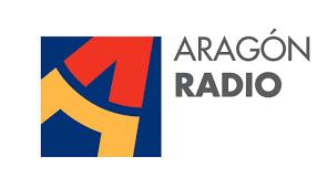 descarga radio aragon