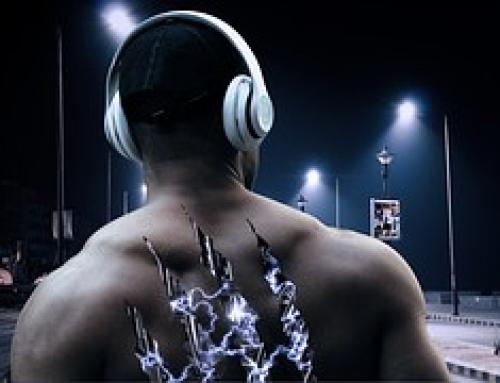 Internet y las Redes Sociales: La Rebelión de las Máquinas