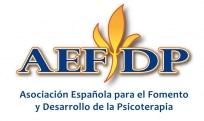 Asociación española para el desarrollo y fomento de la psicoterapia